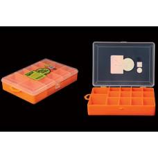 Коробка LureMax 5022