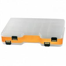 Коробка LureMax 5307