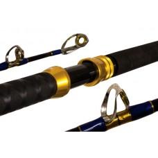 Удилище морское Maximus Deep Hunter 190XH 1,9m  70 lb (<1100g)