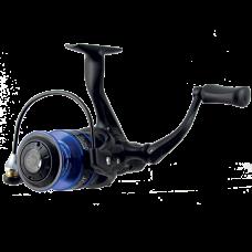 Катушка безынерционная Black Side Sailor 3000 RD  (5+1 подш.)