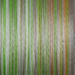 Шнур Duel PE Super X-Wire 8 150m 5color #1.0